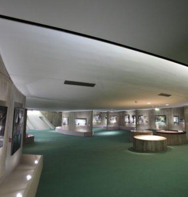 hall carrée2