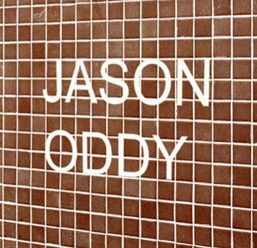 JASON ODDY
