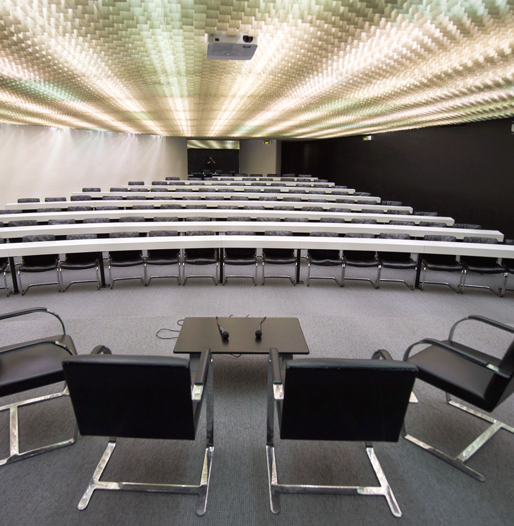 conference-2