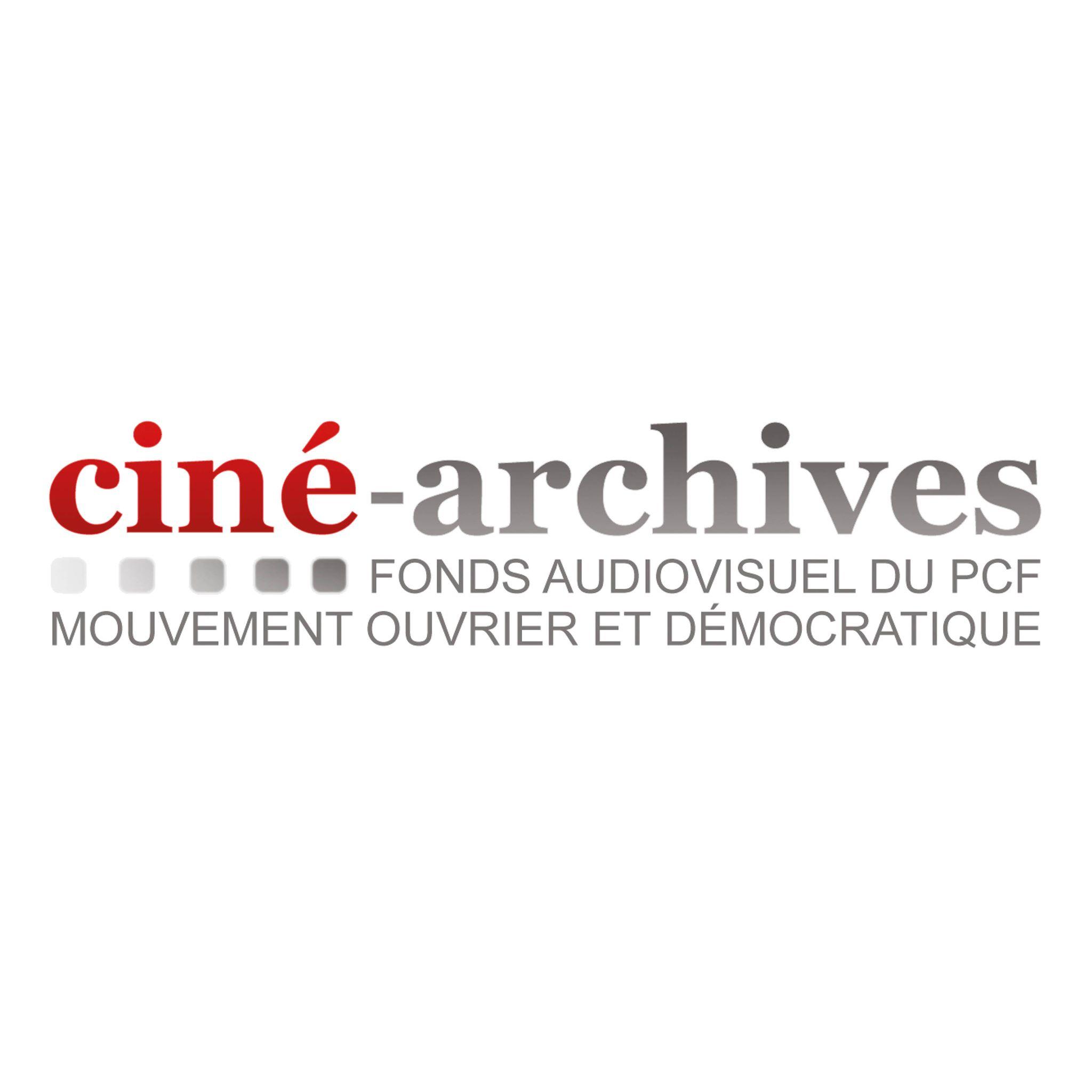 CinéArchives