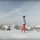 Rouge Signature Encre à Lèvres Liquide Mate de L'Oréal Paris – 2019