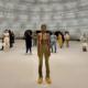 Kanye West – Yeezy saison 8