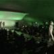 "Jean-Paul Gaultier – ""Les rosbifs dans l'espace"" – Fall/Winter 2014 – mars 2014"