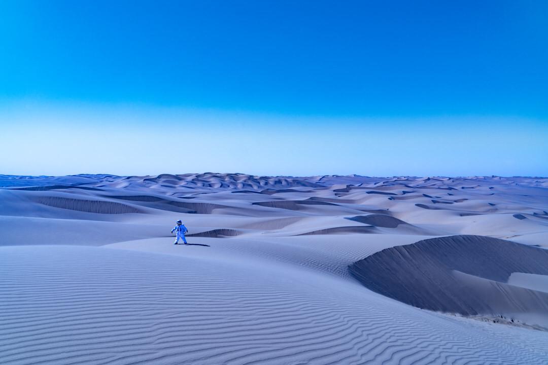 Jeremy De Backer JDB WTE Namibia Desert Blue-1