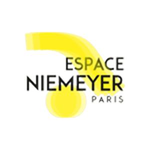Espace Niemeyer